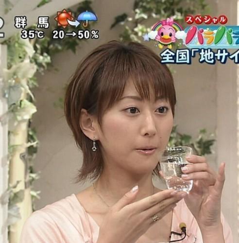 松本 人 志 の 妻